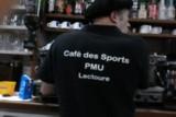 Chez Bayonne, le café des sports à Lectoure