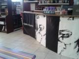 Cigale-é-Fourmi, restaurant à Lectoure