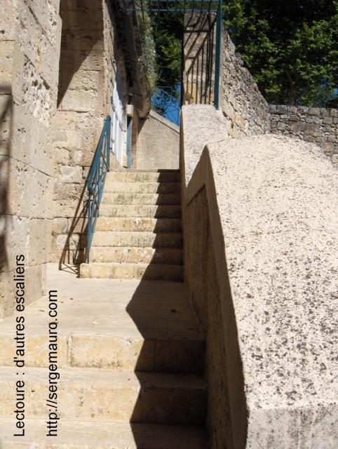 autres_escaliers
