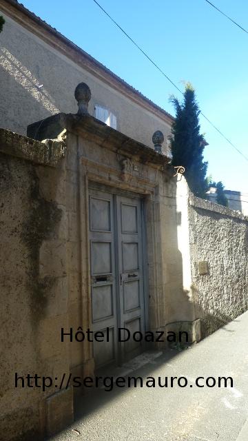 hotel-doazan