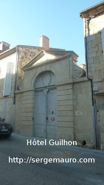 hotel-guilhon