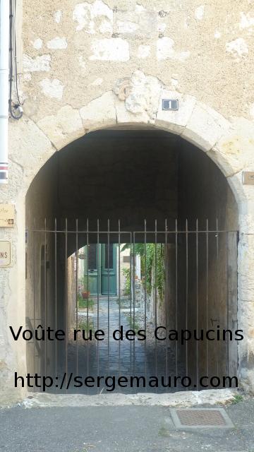 porte-capucins-01