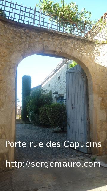 porte-capucins-02