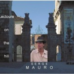 "CD ""Lectoure on the hill"""