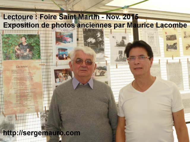 saint-marttin