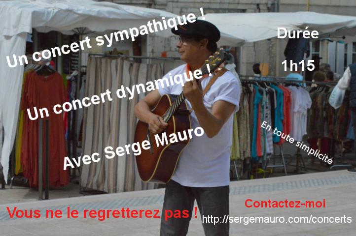 serge-mauro-concerts