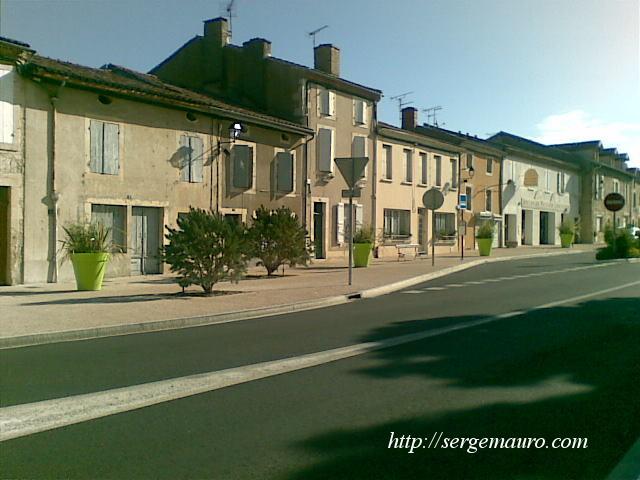 faubourg-lectoure-serge-mauro