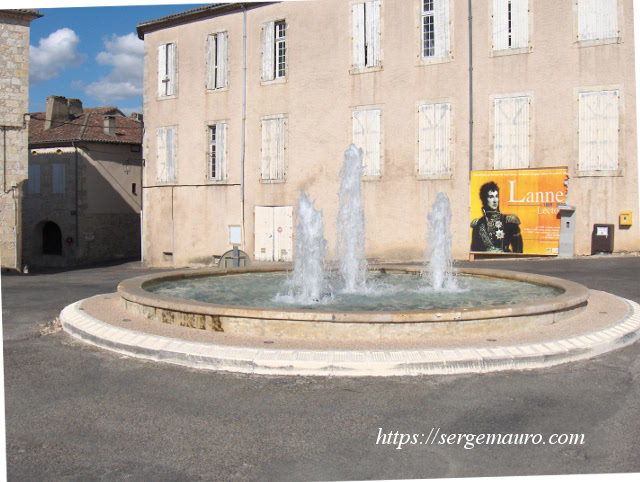 photos-fontaines-lectoure-serge-mauro