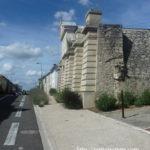 faubourg-chateau-d-eau-lectoure-serge-mauro