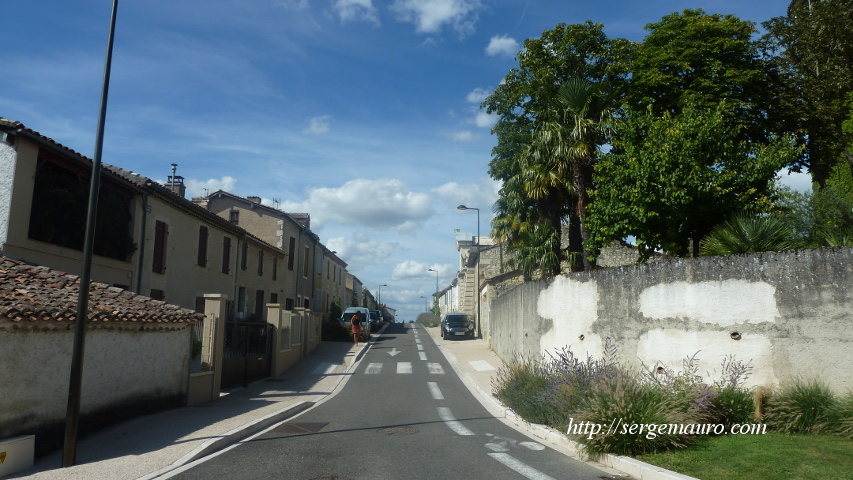 faubourg-boulevard-banel-lectoure-serge-mauro