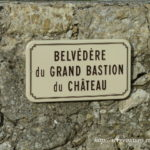 belvedere-grand-bastion-lectoure-serge-mauro