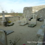 belvedere-grand-bastion-soeurs-de-nevers--lectoure-serge-mauro