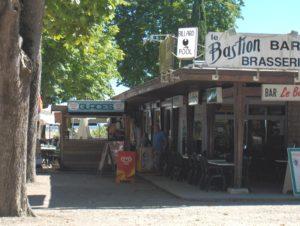 taverne-bastion