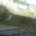 balcon-lectoure-serge-mauro