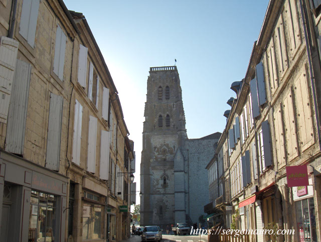 photos-cathédrale-lectoure-serge-mauro