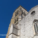 cocher-cathedrale-lectoure-serge-mauro
