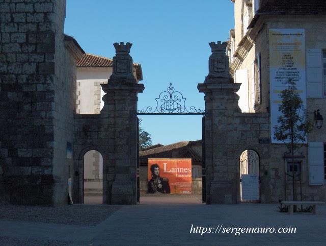 photos-mairie-lectoure-serge-mauro
