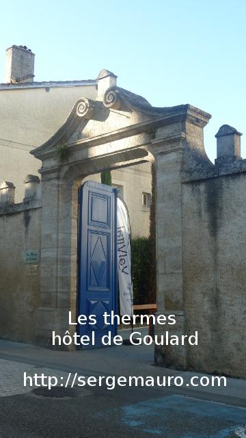 hotel-goulard-lecoure-serge-mauro