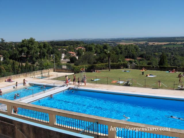 piscine-municipale-lectoure