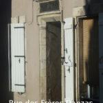 porte-rue-freres-danzas-lectoure-serge-mauro