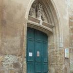 porte-eglise-saint-esprit-lectoure-serge-mauro