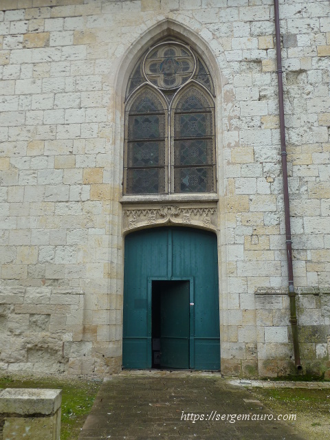 porte-cathedrale-lectoure-sergemauro