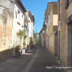 rues-ruelles-lectoure-serge-mauro