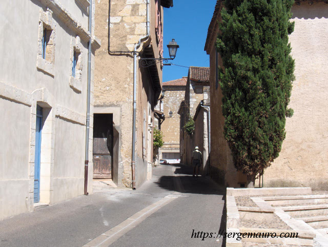 rues-ruelles-lectoure-serge-mauro