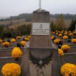avenue-souvenir-français-serge-mauro